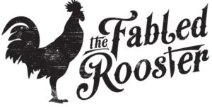 THE FABLED ROOSTER @ Venn Brewing Company