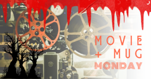 MOVIE & MUG MONDAY! @ Venn Brewing Company