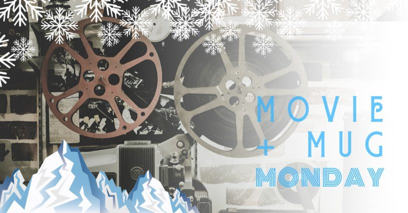 Venn Brewing Movie & Mug Monday